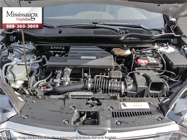 2019 Honda CR-V LX (Stk: 326831) in Mississauga - Image 6 of 23