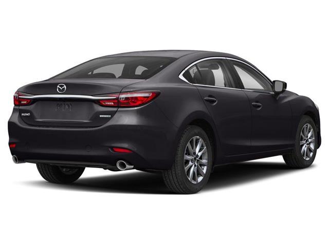 2019 Mazda MAZDA6 GS-L (Stk: 2388) in Ottawa - Image 3 of 9