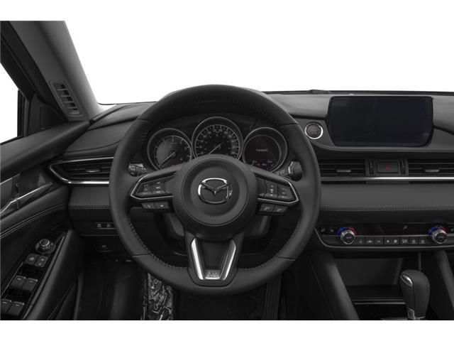 2019 Mazda MAZDA6 GS-L (Stk: 2388) in Ottawa - Image 4 of 9