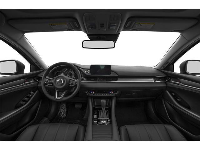 2019 Mazda MAZDA6 GS-L (Stk: 2388) in Ottawa - Image 5 of 9