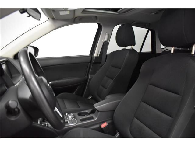 2016 Mazda CX-5 GS (Stk: 44384) in Laval - Image 12 of 24