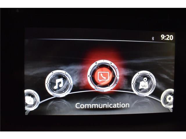 2016 Mazda CX-5 GS (Stk: 44384) in Laval - Image 17 of 24