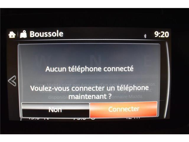 2016 Mazda CX-5 GS (Stk: 44384) in Laval - Image 18 of 24