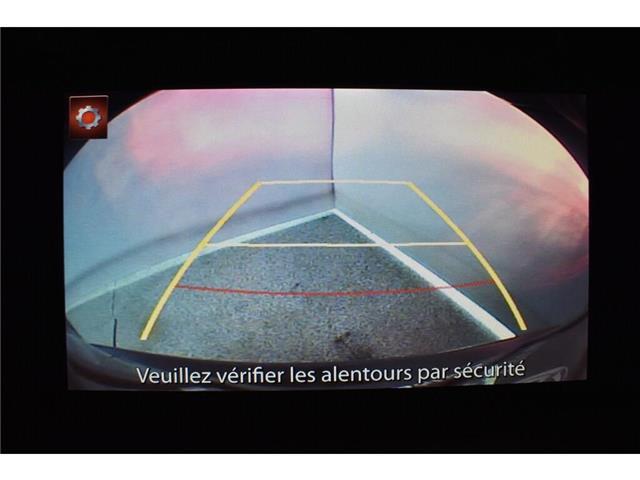 2016 Mazda CX-5 GS (Stk: 44384) in Laval - Image 19 of 24