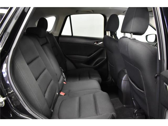 2016 Mazda CX-5 GS (Stk: 44384) in Laval - Image 21 of 24