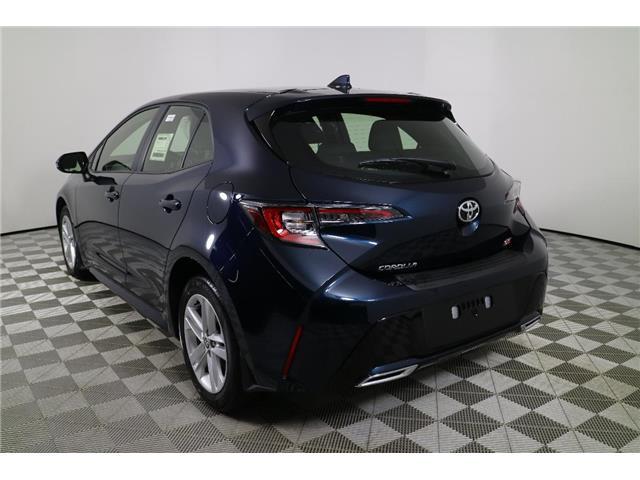2019 Toyota Corolla Hatchback Base (Stk: 293690) in Markham - Image 5 of 22