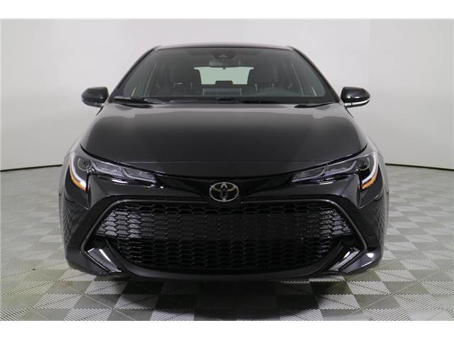 2019 Toyota Corolla Hatchback Base (Stk: 293725) in Markham - Image 2 of 24