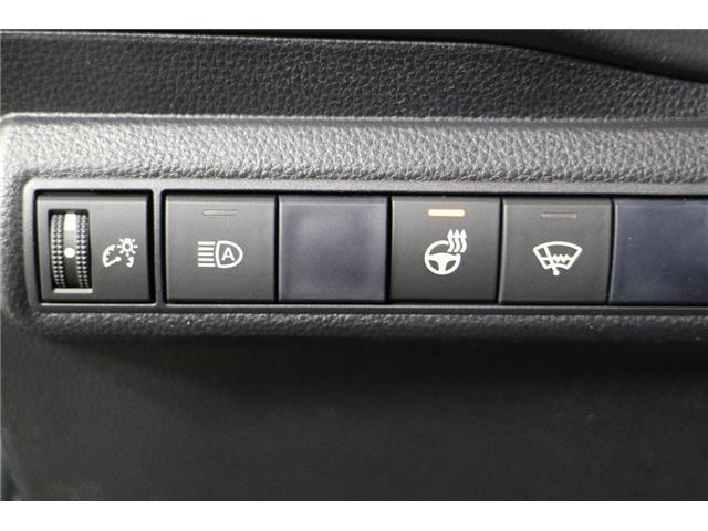 2019 Toyota Corolla Hatchback Base (Stk: 293689) in Markham - Image 23 of 25