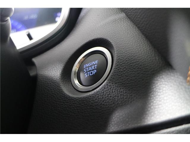 2019 Toyota Corolla Hatchback Base (Stk: 293689) in Markham - Image 24 of 25