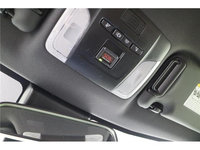 2019 Toyota Corolla Hatchback Base (Stk: 293689) in Markham - Image 25 of 25