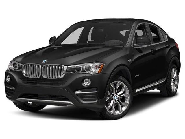 2018 BMW X4 xDrive28i (Stk: 41075A) in Ajax - Image 2 of 31