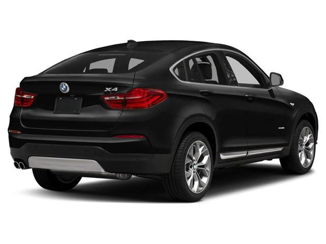 2018 BMW X4 xDrive28i (Stk: 41075A) in Ajax - Image 6 of 31
