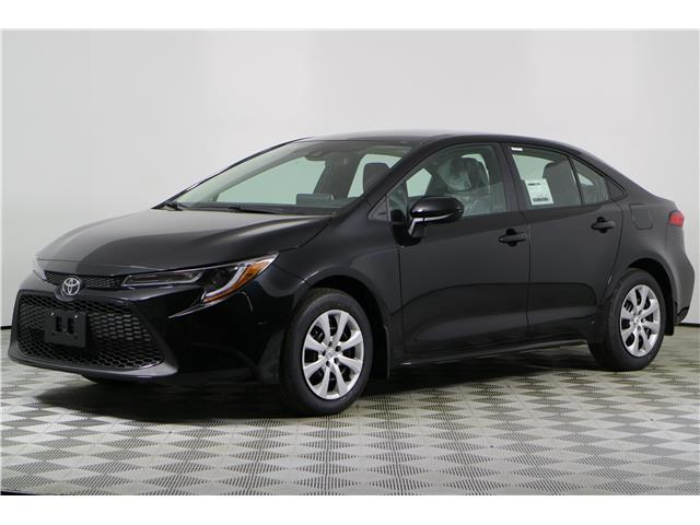 2020 Toyota Corolla LE (Stk: 293636) in Markham - Image 3 of 20