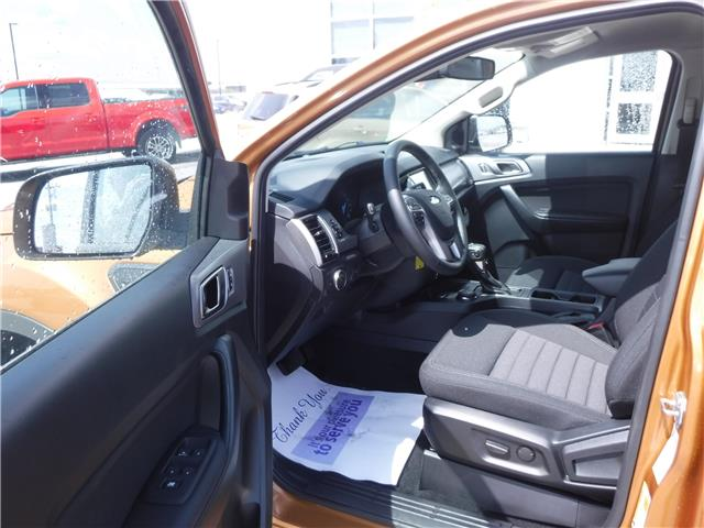 2019 Ford Ranger XLT (Stk: 19-403) in Kapuskasing - Image 5 of 9