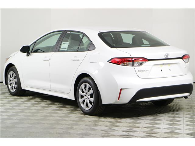 2020 Toyota Corolla LE (Stk: 293699) in Markham - Image 5 of 20