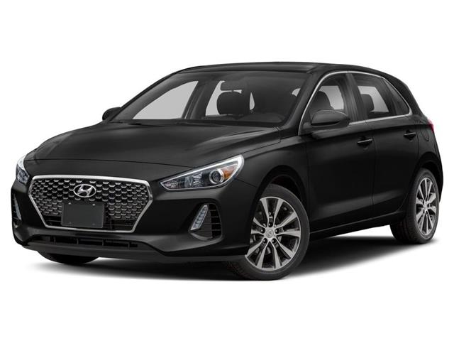2019 Hyundai Elantra GT Preferred (Stk: 19GT014) in Mississauga - Image 1 of 9