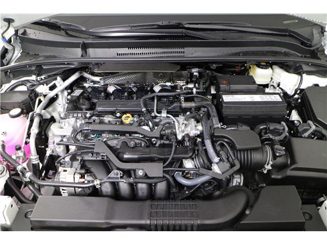2020 Toyota Corolla SE (Stk: 293649) in Markham - Image 9 of 19