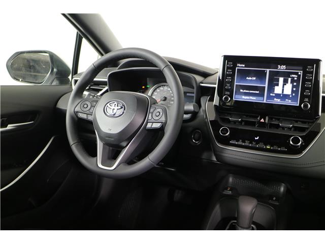 2020 Toyota Corolla SE (Stk: 293648) in Markham - Image 12 of 20