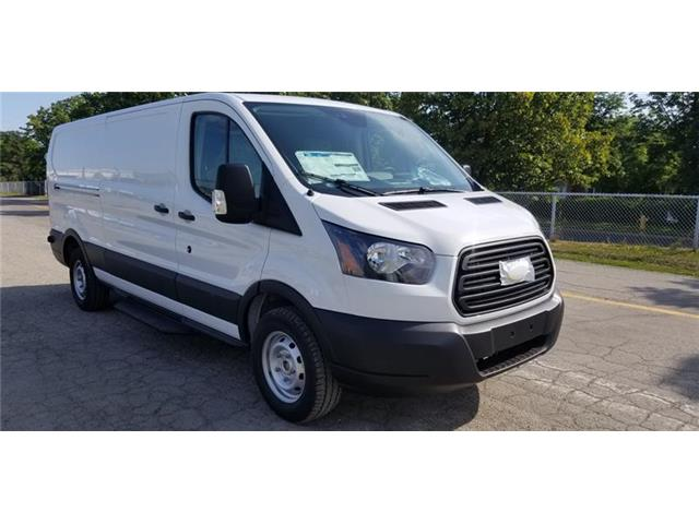 2019 Ford Transit-150 Base (Stk: 19TN2531) in Unionville - Image 1 of 15