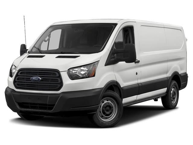 2016 Ford Transit-150 Base (Stk: 1901985A) in Edmonton - Image 1 of 9