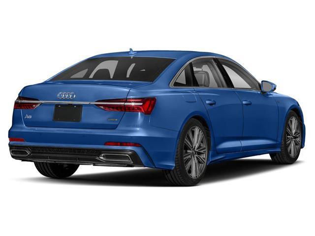 2019 Audi A6 55 Progressiv (Stk: 52922) in Ottawa - Image 3 of 9