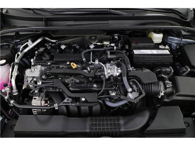 2020 Toyota Corolla SE (Stk: 293722) in Markham - Image 9 of 21