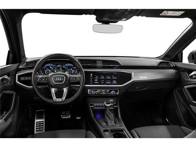 2019 Audi Q3 2.0T Technik (Stk: 52924) in Ottawa - Image 3 of 3
