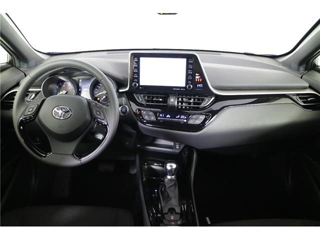 2019 Toyota C-HR XLE (Stk: 192960) in Markham - Image 12 of 22