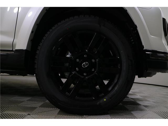 2019 Toyota 4Runner SR5 (Stk: 192948) in Markham - Image 8 of 28