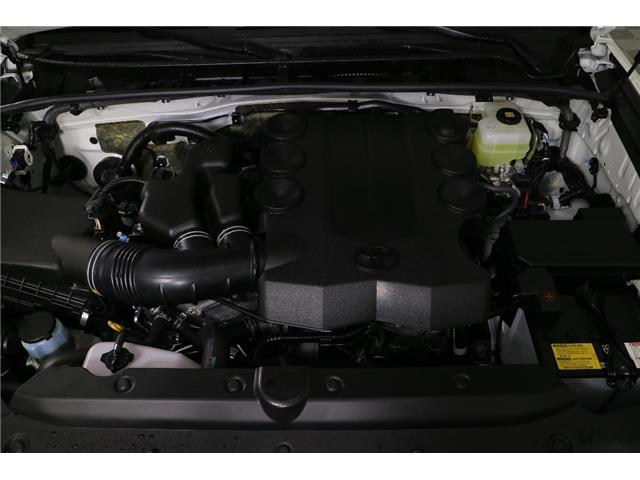 2019 Toyota 4Runner SR5 (Stk: 192948) in Markham - Image 9 of 28