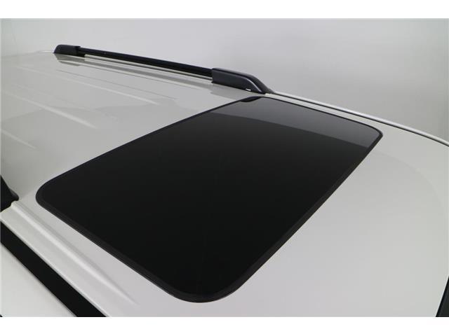 2019 Toyota 4Runner SR5 (Stk: 192948) in Markham - Image 10 of 28