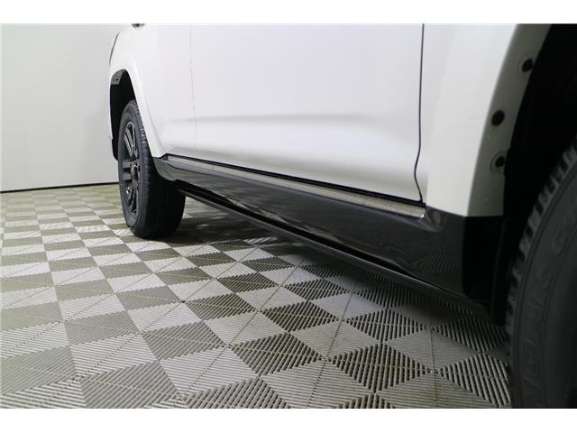 2019 Toyota 4Runner SR5 (Stk: 192948) in Markham - Image 11 of 28