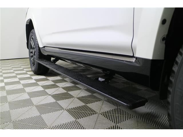 2019 Toyota 4Runner SR5 (Stk: 192948) in Markham - Image 12 of 28
