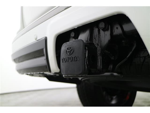 2019 Toyota 4Runner SR5 (Stk: 192948) in Markham - Image 14 of 28