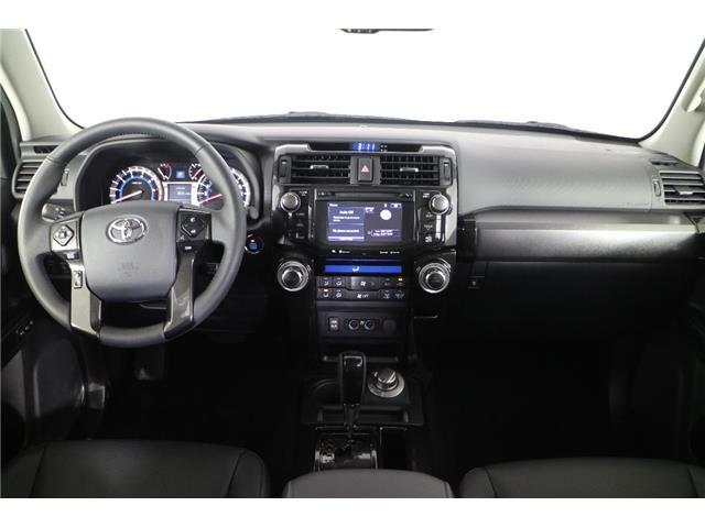 2019 Toyota 4Runner SR5 (Stk: 192948) in Markham - Image 16 of 28