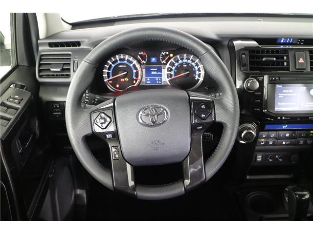 2019 Toyota 4Runner SR5 (Stk: 192948) in Markham - Image 18 of 28