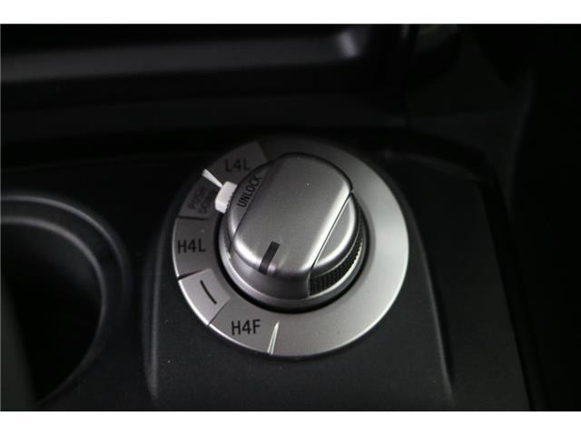 2019 Toyota 4Runner SR5 (Stk: 192948) in Markham - Image 27 of 28