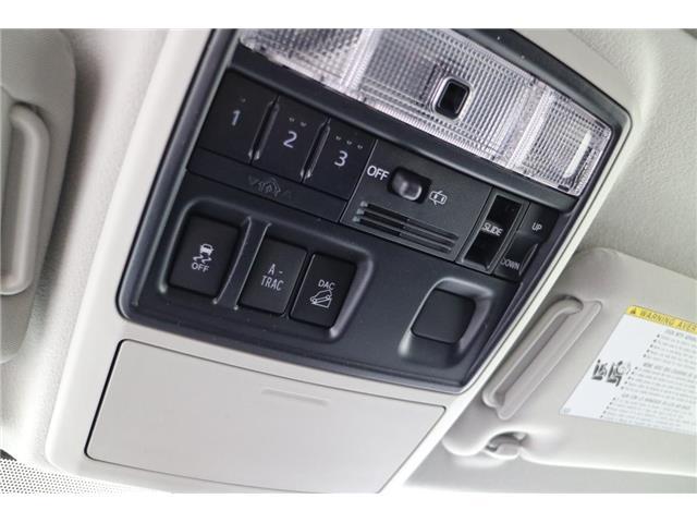2019 Toyota 4Runner SR5 (Stk: 192948) in Markham - Image 28 of 28