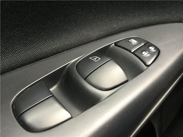 2014 Nissan Sentra 1.8 S (Stk: 7823H) in Markham - Image 11 of 22