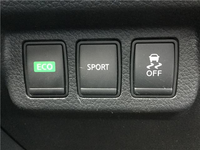 2014 Nissan Sentra 1.8 S (Stk: 7823H) in Markham - Image 12 of 22