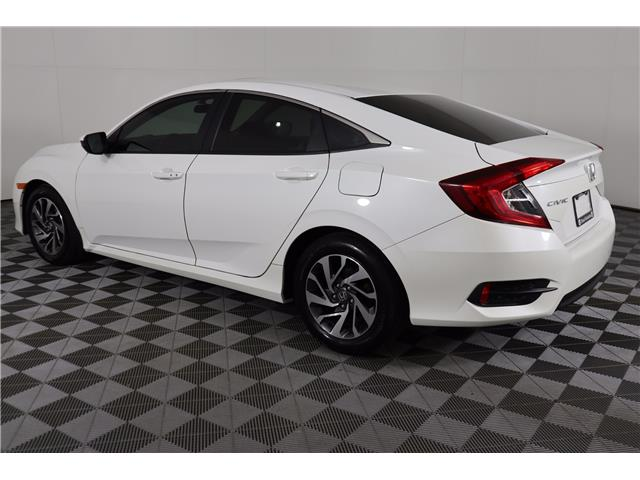 2016 Honda Civic EX (Stk: U-0581A) in Huntsville - Image 5 of 33