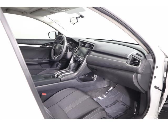 2016 Honda Civic EX (Stk: U-0581A) in Huntsville - Image 13 of 33