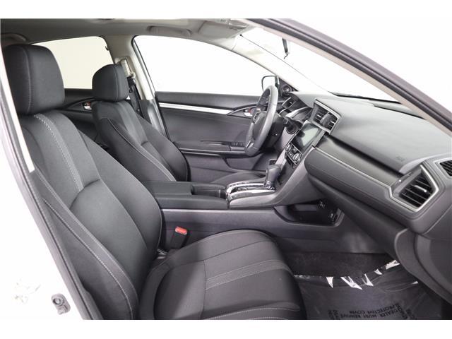2016 Honda Civic EX (Stk: U-0581A) in Huntsville - Image 14 of 33
