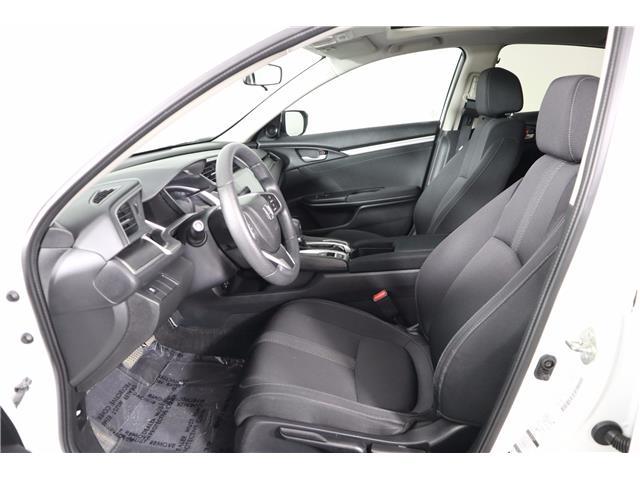 2016 Honda Civic EX (Stk: U-0581A) in Huntsville - Image 18 of 33