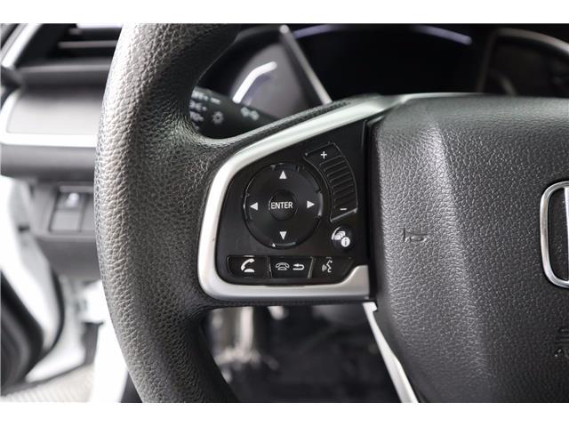 2016 Honda Civic EX (Stk: U-0581A) in Huntsville - Image 20 of 33