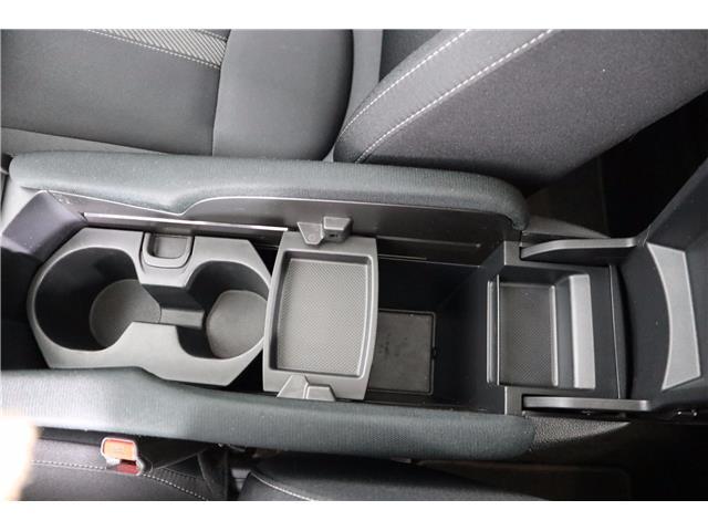 2016 Honda Civic EX (Stk: U-0581A) in Huntsville - Image 28 of 33