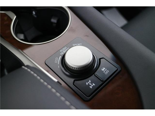 2019 Lexus RX 350L Luxury (Stk: 190813) in Richmond Hill - Image 24 of 26