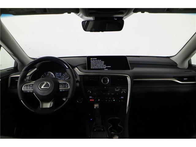2019 Lexus RX 350 Base (Stk: 190809) in Richmond Hill - Image 13 of 27