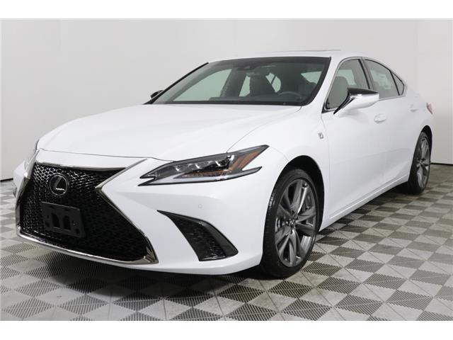 2019 Lexus ES 350 Premium (Stk: 190707) in Richmond Hill - Image 3 of 30