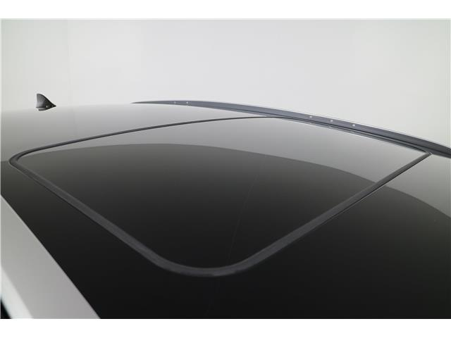 2020 Lexus NX 300 Base (Stk: 190822) in Richmond Hill - Image 11 of 27
